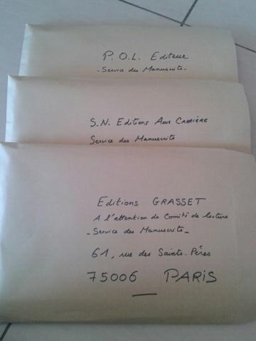Enveloppes_13sept14.jpg