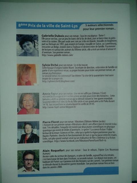 Affiche Prix StLys.jpg