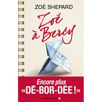 Zoe a Bercy.jpg
