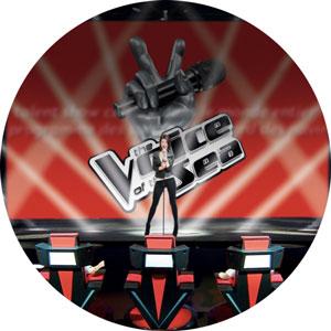 Logo voice.jpg