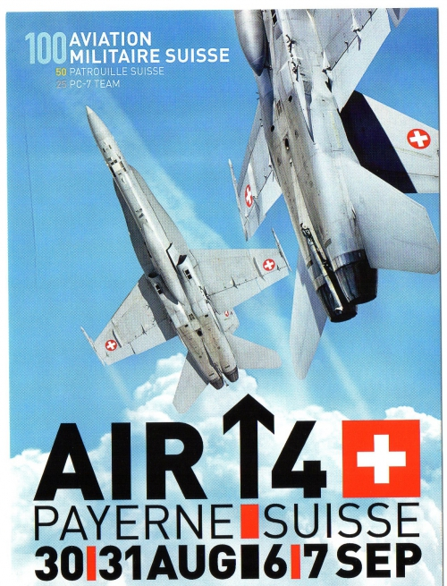 Carte postale d'Air14.jpg