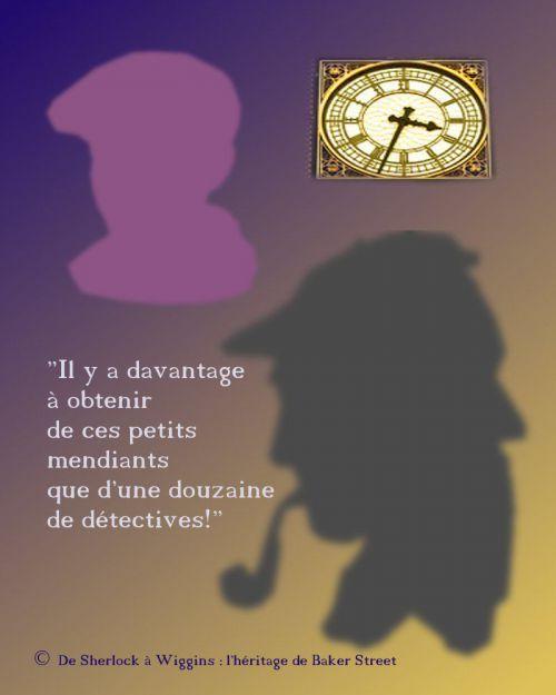 https://static.blog4ever.com/2011/01/462071/artfichier_462071_1428236_201211114516783.jpg
