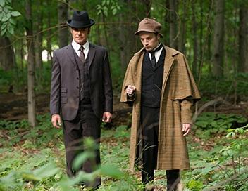 Murdoch Sherlock.jpg