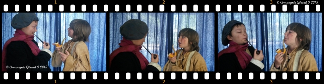 THEO TRISTAN PIPES FILM.JPG