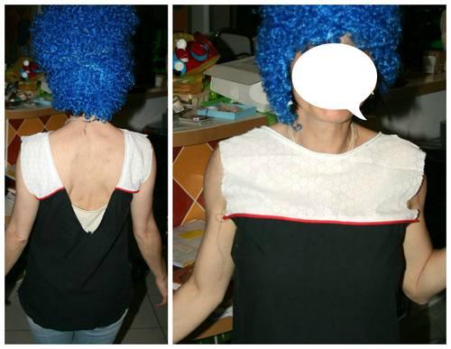back is back-1.jpg