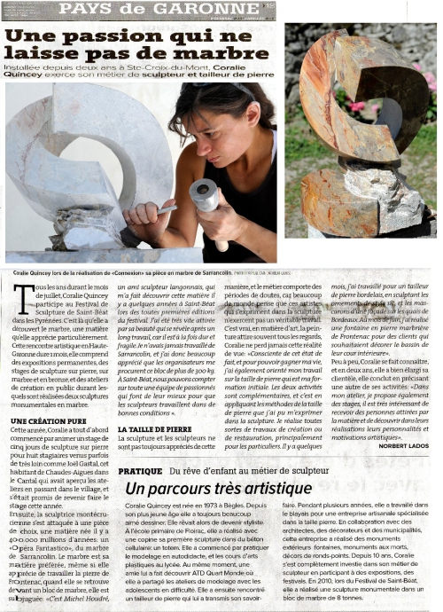articleWEB.jpg