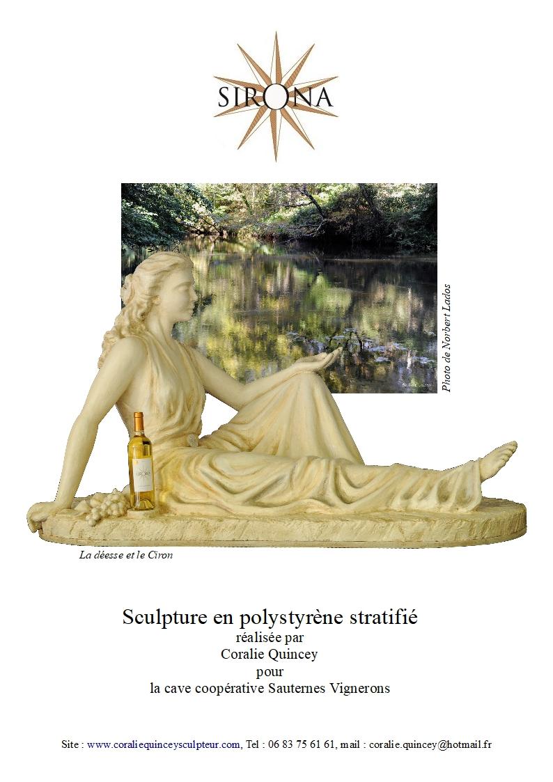 Sirona déesse celtique.jpg