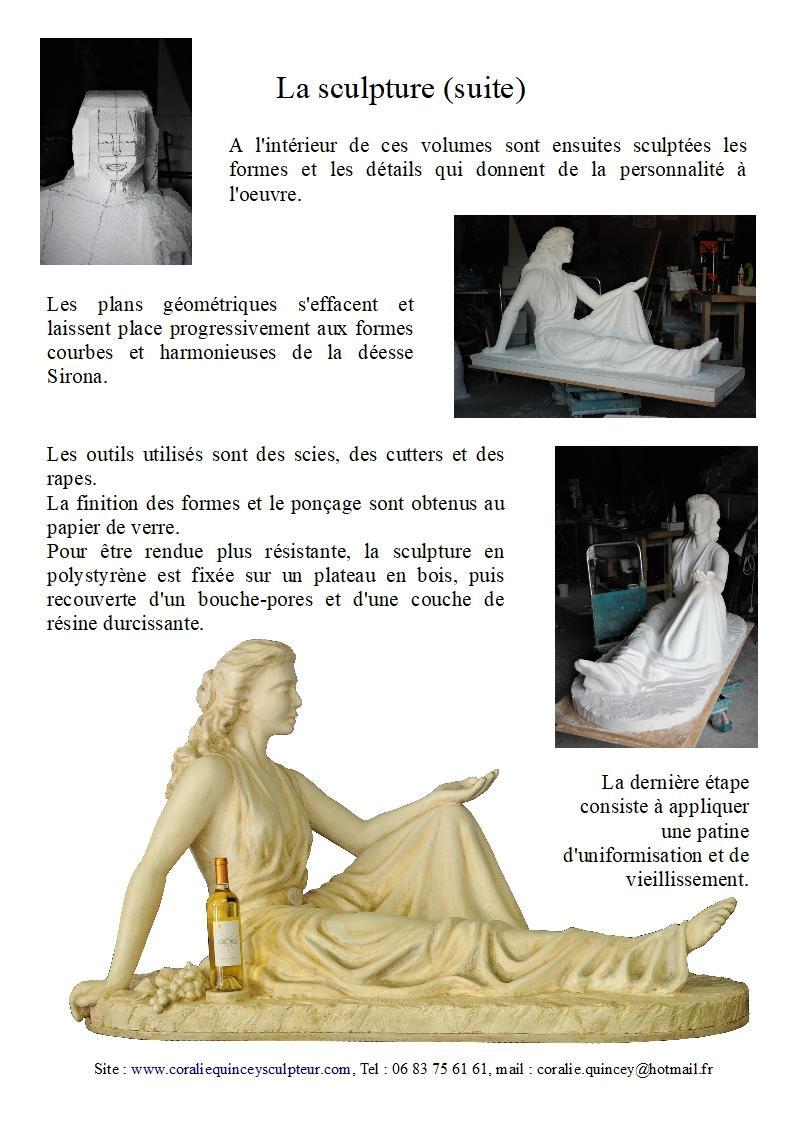 la sculpture 2.jpg