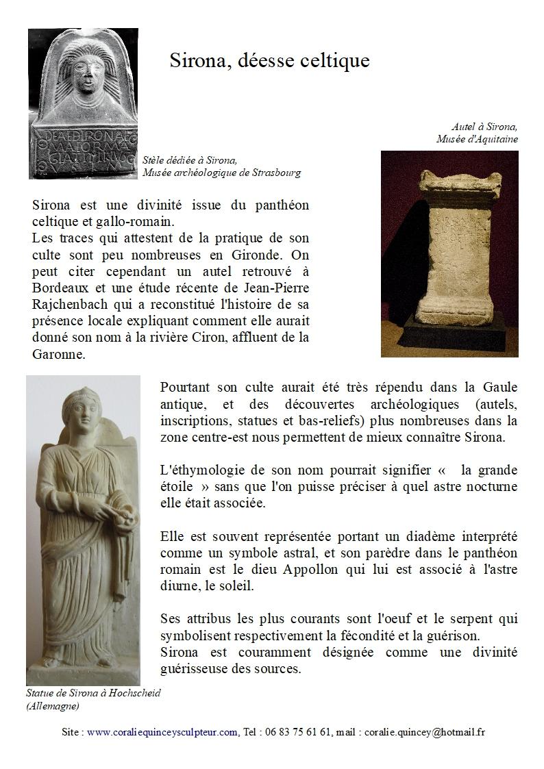Sirona déesse celtique 2.jpg