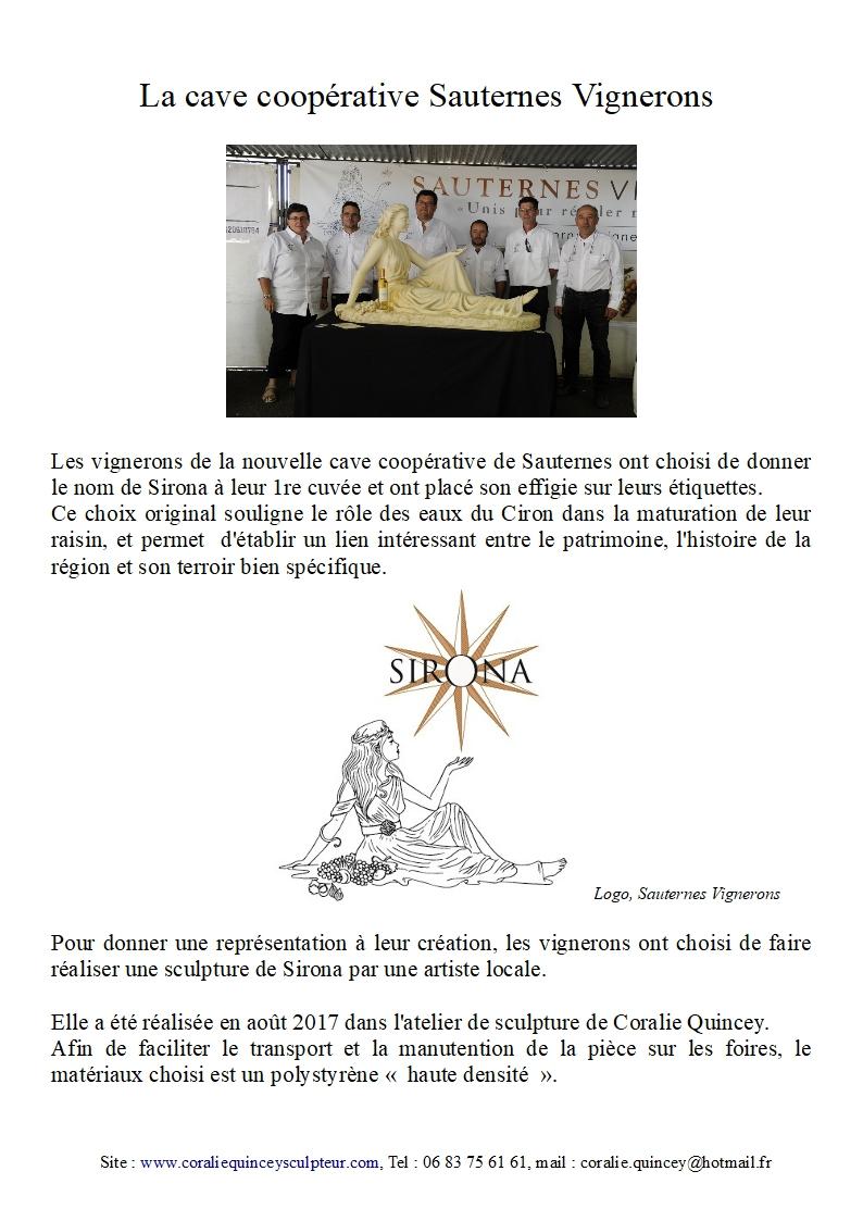 cave coopérative Sauternes Vignerons.jpg
