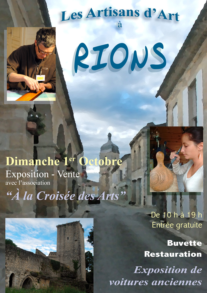 affiche RIONS 1.jpg