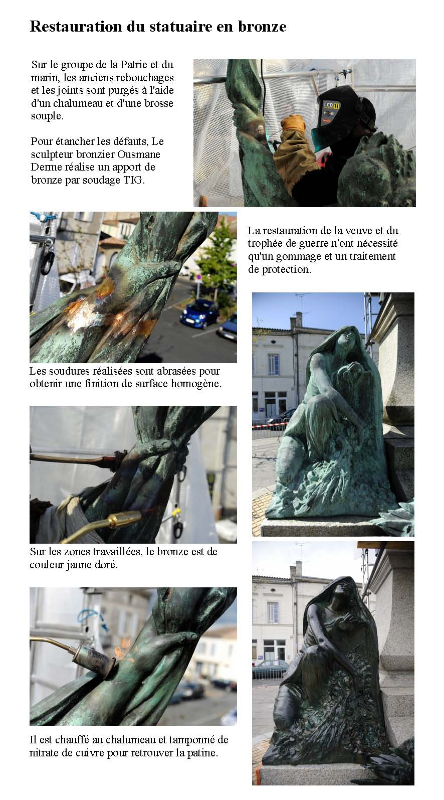 2 restauration du bronze_Page_1.jpg