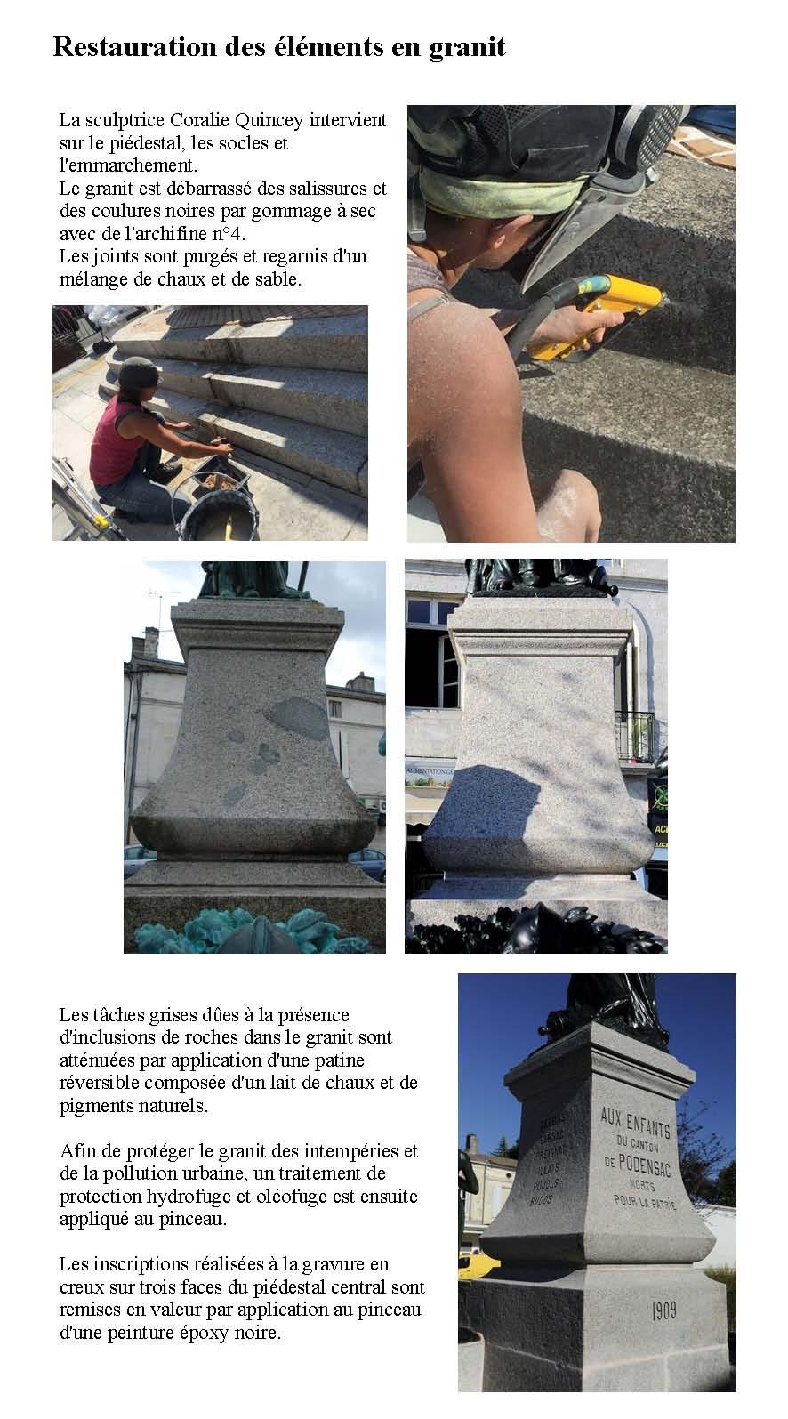 4 restauration du granit_Page_1.jpg