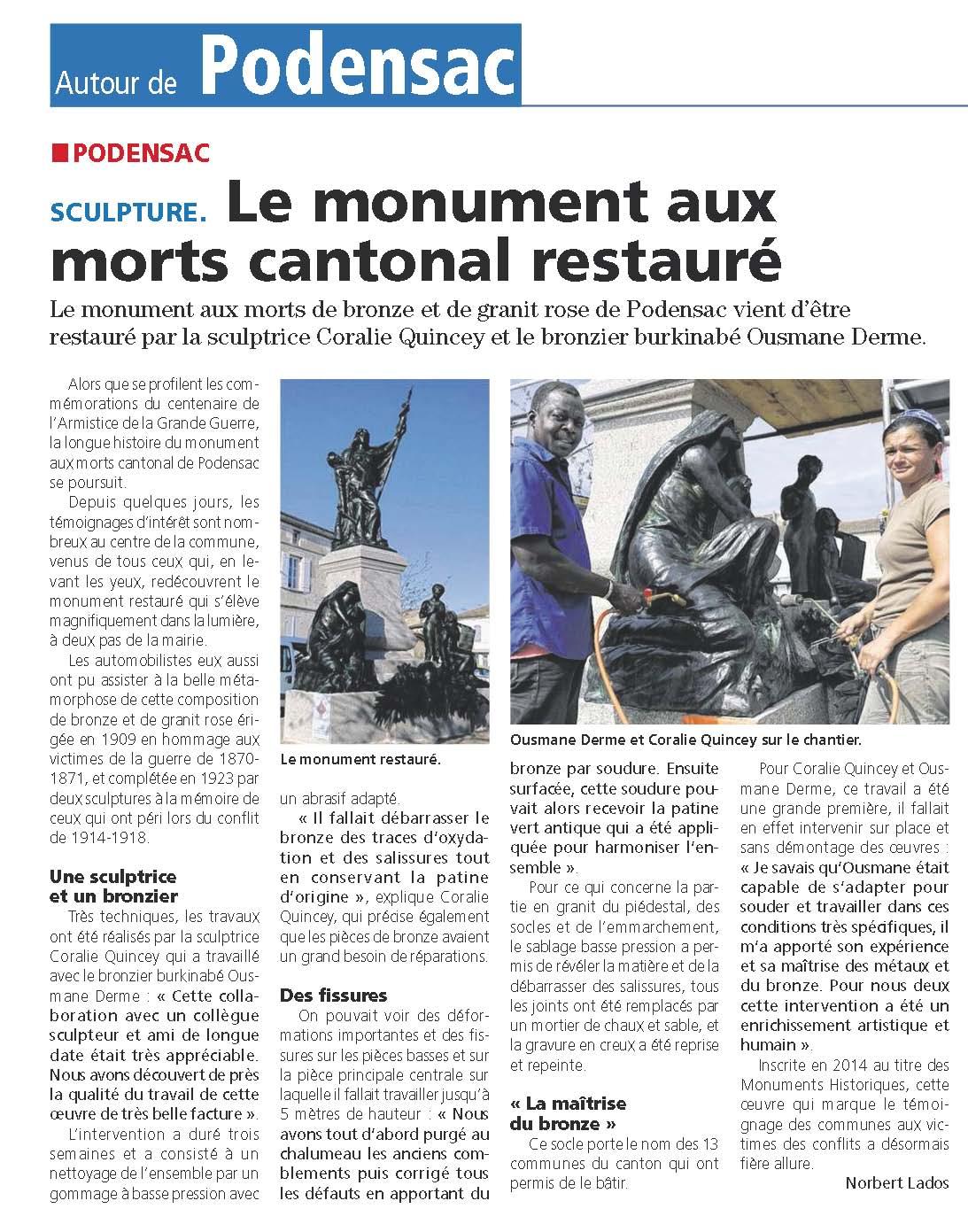 article Républicain.jpg