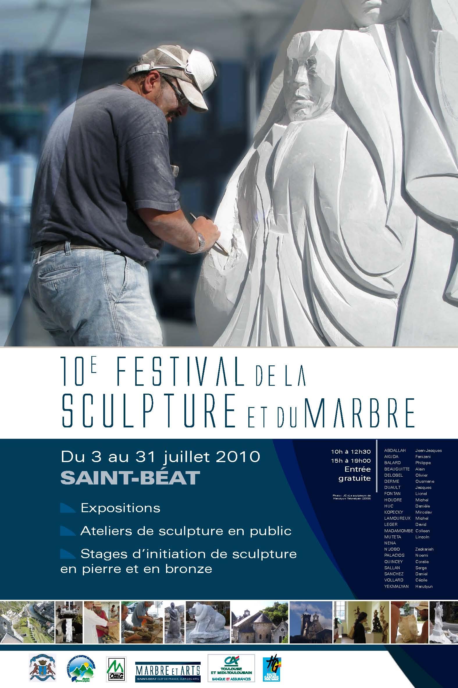 Affiche Festival marbres sculpture 2010.jpg