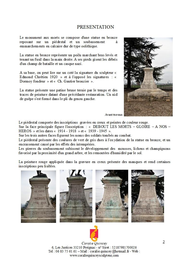 rapport de travaux page 2.jpg