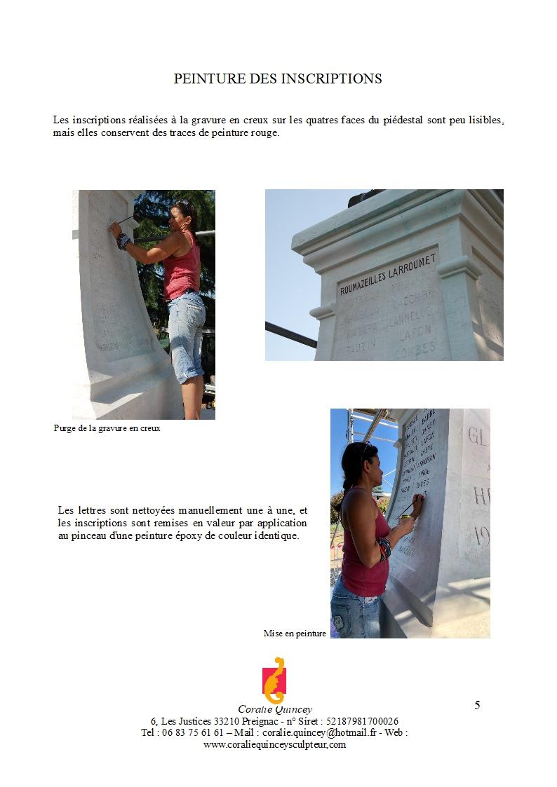 rapport de travaux page 5.jpg