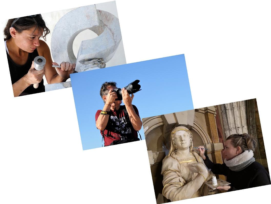 3 portraits.jpg
