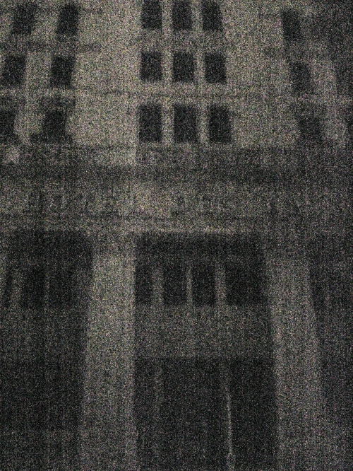 HôtelBains02b.jpg