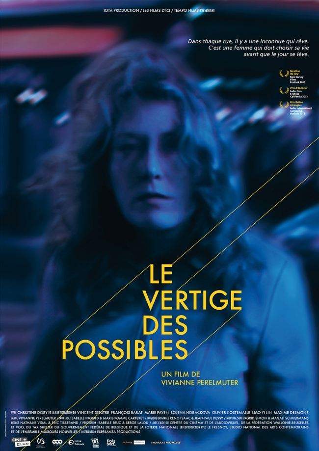 Affiche_LEVERTIGE_DES_POSSIBLES-WEB-72dpi.jpg