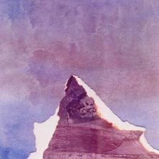 montagnet.jpg