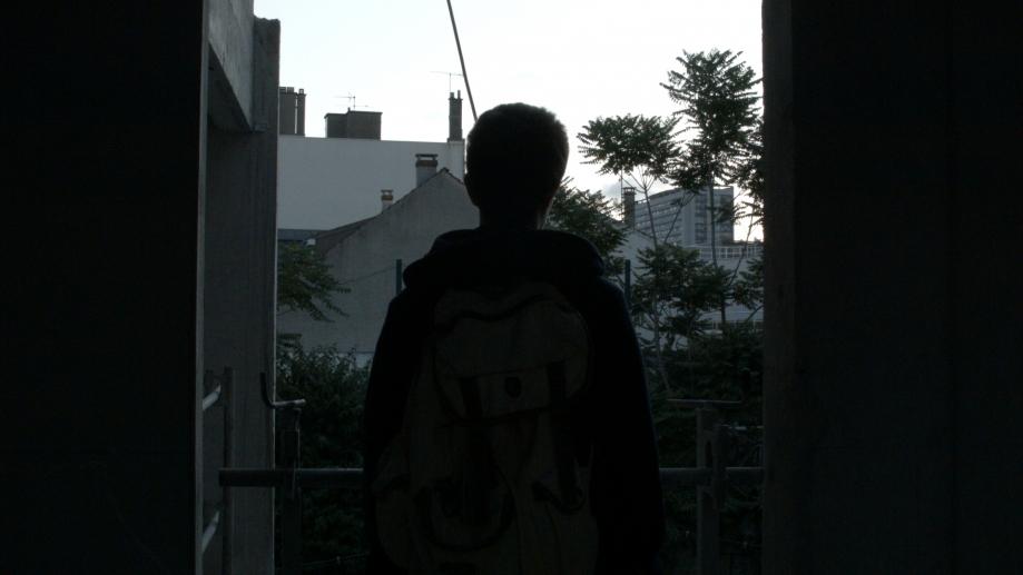 ENEDOS4.jpg