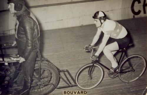 BOUVARD BernardBouvard-France-.jpg