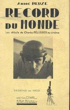 Cinéma Film Record du Monde couv_crop.jpg