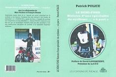 SIGNATURE BOOK COUV - Copie 30 - Copie.jpg