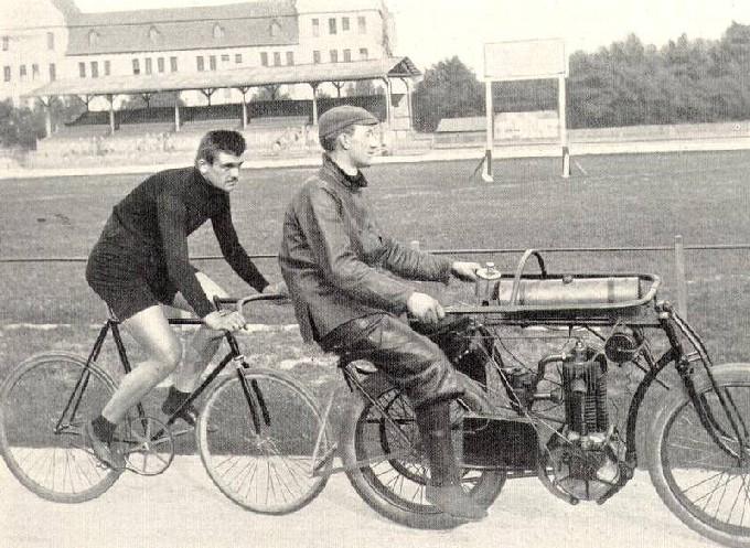 DANGLA Paul Dangla -France- 1904.jpg
