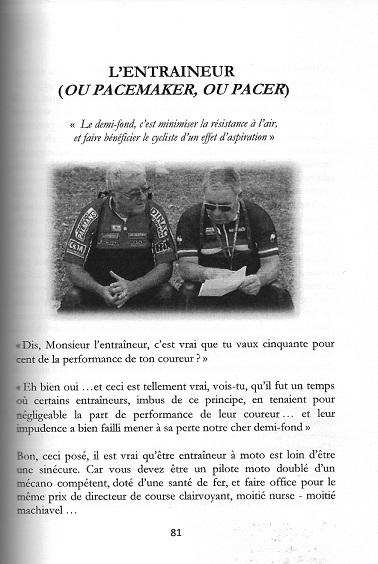 BOOK 81.jpg