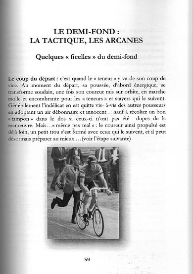 BOOK 59.jpg