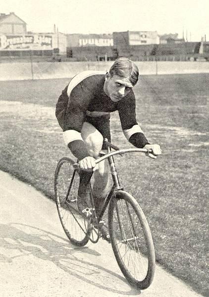 WALTHOUR  Bobby Walthour 1905 U[1].S.A..jpg