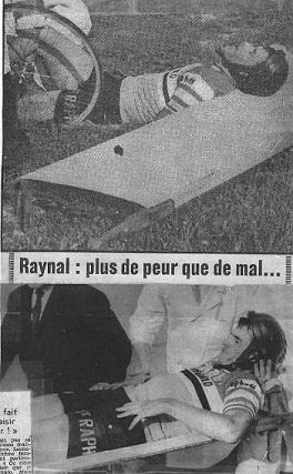 RAYNAL 8.jpg