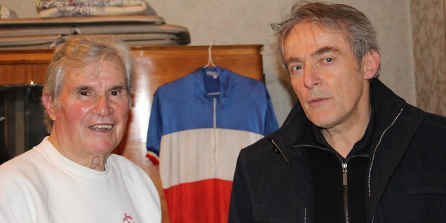 RAYNAL ET CLAUDE LARCHER IMG_2250_crop - Copie.jpg