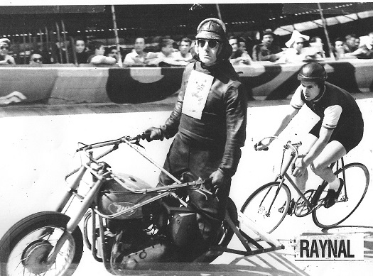 RAYNAL 7.jpg