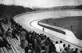 VELODROME LCB 1938  MS 1024 17 AOUT 1938 TENTATIVE RECORD 100 KM RICHARD - Copie_crop.jpg