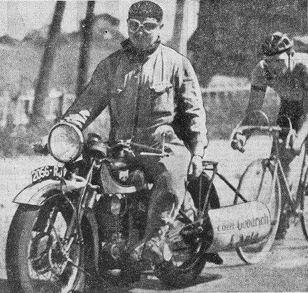 BP 1937 L'Auto-vélo___BONDUEL MOREAU 27 MAI_crop_crop.jpg
