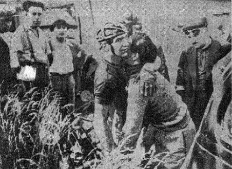 BP 1937 Le_Petit_Parisien___31 MAI_ROGER LAPEBIE ET GUY - Copie.jpg