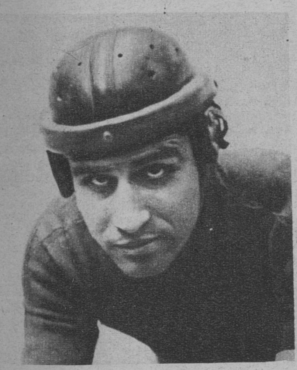 LINART Le_Miroir_des_sports___28  FEV 1924.jpg