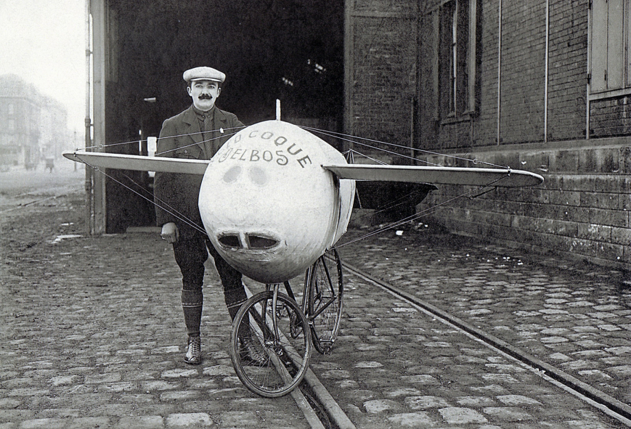 1910 Velo coque Delbos - Copie.jpg