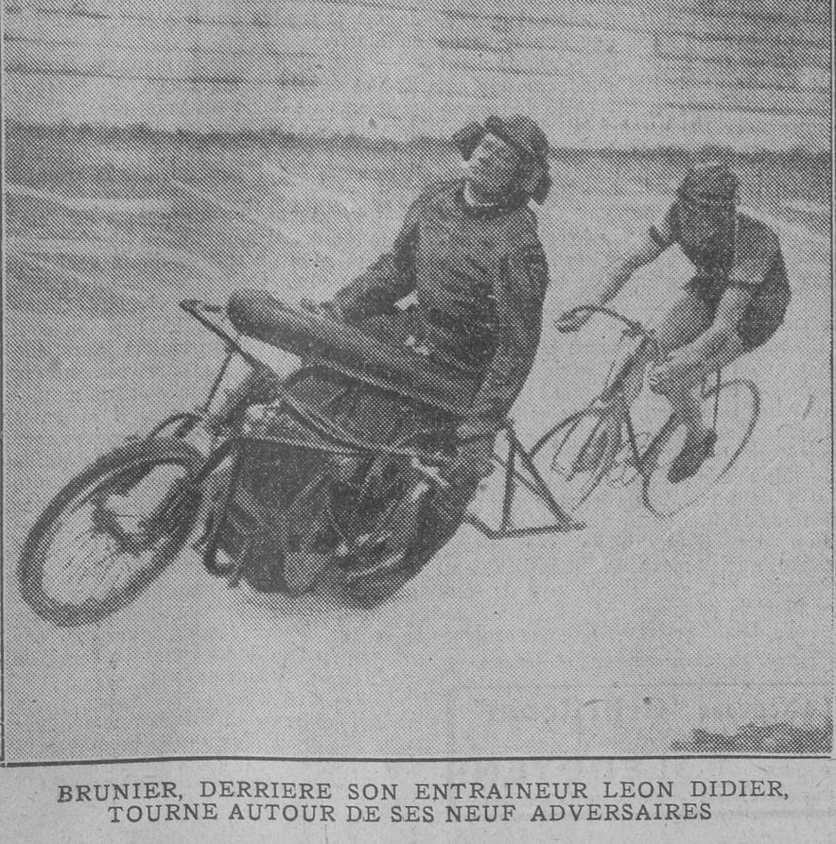 BRUNIER Excelsior___ 6 JUIN 1927.jpg