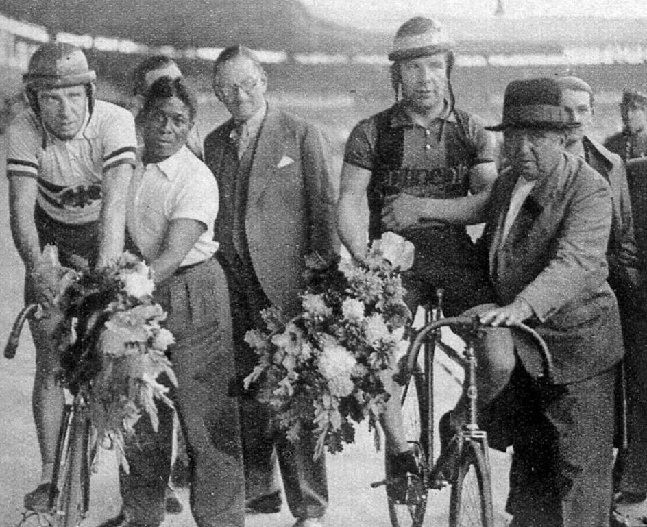 METZE  ET KREWER  Le_Miroir_des_sports__14 AOU 1934_crop.jpg