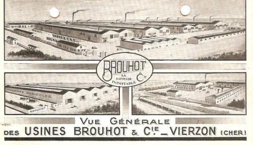 usine brouhot.jpg