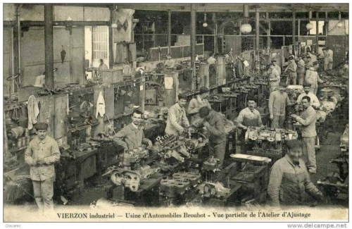 usines brouhot.jpg