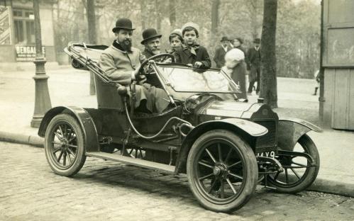 voiture brouhot.jpg