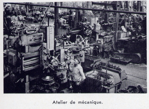 atelier mécanique.JPG