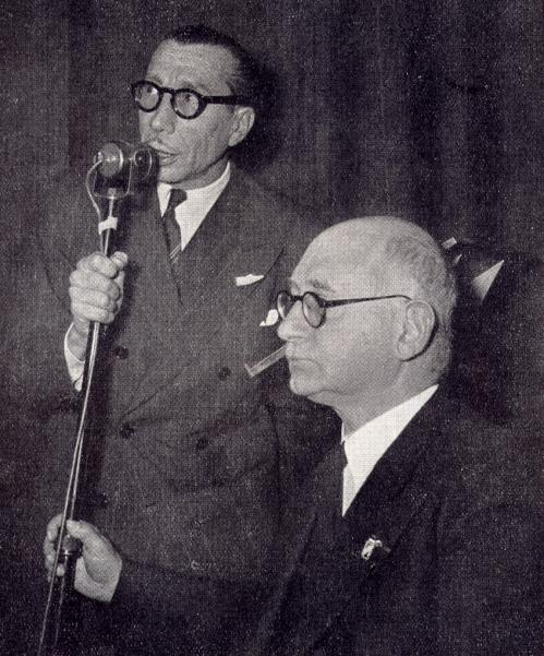 lucen arbel 2 1948.JPG