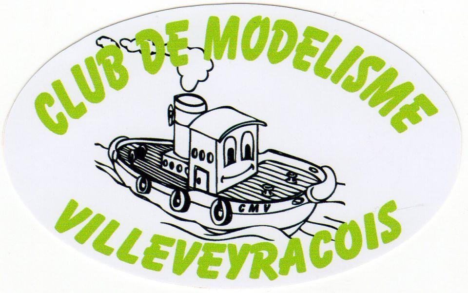 https://www.blog4ever-fichiers.com/2011/01/463957/NV-logo-2012.jpg