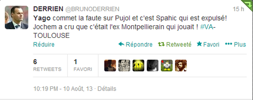 spahic montpellier ou toulouse.png